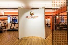Sportsmed-Activ-21
