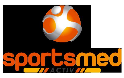 Sportsmed Activ